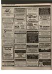 Galway Advertiser 1996/1996_08_08/GA_08081996_E1_016.pdf