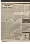 Galway Advertiser 1996/1996_08_08/GA_08081996_E1_014.pdf