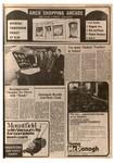 Galway Advertiser 1976/1976_05_27/GA_27051976_E1_005.pdf