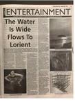 Galway Advertiser 1996/1996_08_08/GA_08081996_E1_019.pdf