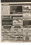 Galway Advertiser 1996/1996_08_08/GA_08081996_E1_020.pdf