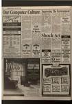 Galway Advertiser 1996/1996_08_08/GA_08081996_E1_004.pdf
