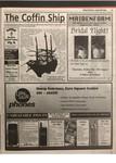 Galway Advertiser 1996/1996_08_08/GA_08081996_E1_009.pdf