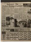 Galway Advertiser 1996/1996_08_08/GA_08081996_E1_012.pdf
