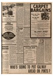 Galway Advertiser 1976/1976_05_27/GA_27051976_E1_007.pdf