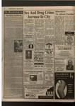 Galway Advertiser 1996/1996_08_08/GA_08081996_E1_002.pdf