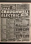 Galway Advertiser 1996/1996_08_08/GA_08081996_E1_005.pdf