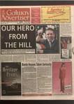 Galway Advertiser 1996/1996_08_08/GA_08081996_E1_001.pdf