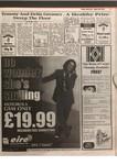 Galway Advertiser 1996/1996_08_08/GA_08081996_E1_017.pdf
