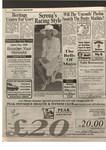 Galway Advertiser 1996/1996_08_08/GA_08081996_E1_008.pdf