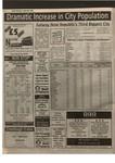 Galway Advertiser 1996/1996_08_08/GA_08081996_E1_006.pdf