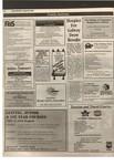 Galway Advertiser 1996/1996_08_08/GA_08081996_E1_018.pdf