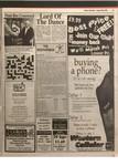 Galway Advertiser 1996/1996_08_08/GA_08081996_E1_013.pdf