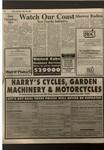 Galway Advertiser 1996/1996_07_11/GA_11071996_E1_014.pdf