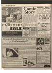 Galway Advertiser 1996/1996_07_11/GA_11071996_E1_016.pdf