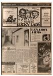 Galway Advertiser 1976/1976_05_27/GA_27051976_E1_009.pdf