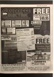 Galway Advertiser 1996/1996_07_11/GA_11071996_E1_007.pdf