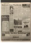 Galway Advertiser 1996/1996_07_11/GA_11071996_E1_018.pdf
