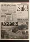 Galway Advertiser 1996/1996_07_11/GA_11071996_E1_011.pdf
