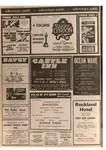 Galway Advertiser 1976/1976_05_27/GA_27051976_E1_008.pdf