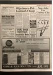 Galway Advertiser 1996/1996_07_11/GA_11071996_E1_009.pdf