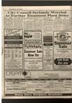 Galway Advertiser 1996/1996_07_11/GA_11071996_E1_008.pdf