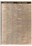 Galway Advertiser 1976/1976_05_27/GA_27051976_E1_011.pdf