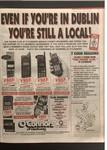 Galway Advertiser 1996/1996_07_11/GA_11071996_E1_005.pdf