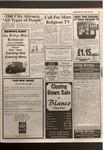 Galway Advertiser 1996/1996_07_11/GA_11071996_E1_019.pdf