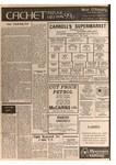 Galway Advertiser 1976/1976_05_27/GA_27051976_E1_012.pdf