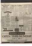 Galway Advertiser 1996/1996_07_11/GA_11071996_E1_020.pdf