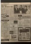 Galway Advertiser 1996/1996_07_11/GA_11071996_E1_004.pdf