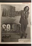 Galway Advertiser 1996/1996_07_11/GA_11071996_E1_017.pdf