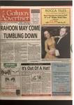 Galway Advertiser 1996/1996_07_11/GA_11071996_E1_001.pdf