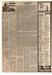 Galway Advertiser 1976/1976_03_25/GA_25031976_E1_004.pdf
