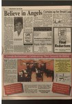 Galway Advertiser 1996/1996_07_11/GA_11071996_E1_012.pdf