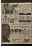 Galway Advertiser 1996/1996_07_11/GA_11071996_E1_006.pdf