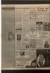 Galway Advertiser 1996/1996_07_11/GA_11071996_E1_002.pdf