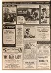 Galway Advertiser 1976/1976_03_25/GA_25031976_E1_008.pdf