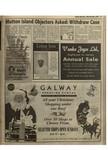 Galway Advertiser 1996/1996_11_28/GA_28111996_E1_017.pdf