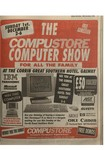 Galway Advertiser 1996/1996_11_28/GA_28111996_E1_005.pdf