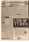 Galway Advertiser 1976/1976_03_25/GA_25031976_E1_010.pdf