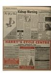 Galway Advertiser 1996/1996_11_28/GA_28111996_E1_014.pdf