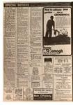 Galway Advertiser 1976/1976_03_25/GA_25031976_E1_002.pdf