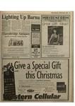 Galway Advertiser 1996/1996_11_28/GA_28111996_E1_013.pdf
