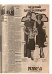 Galway Advertiser 1976/1976_03_25/GA_25031976_E1_011.pdf