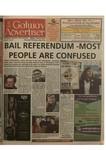 Galway Advertiser 1996/1996_11_28/GA_28111996_E1_001.pdf