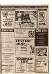 Galway Advertiser 1976/1976_03_25/GA_25031976_E1_009.pdf