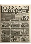 Galway Advertiser 1996/1996_11_28/GA_28111996_E1_007.pdf