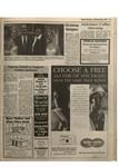 Galway Advertiser 1996/1996_11_28/GA_28111996_E1_019.pdf